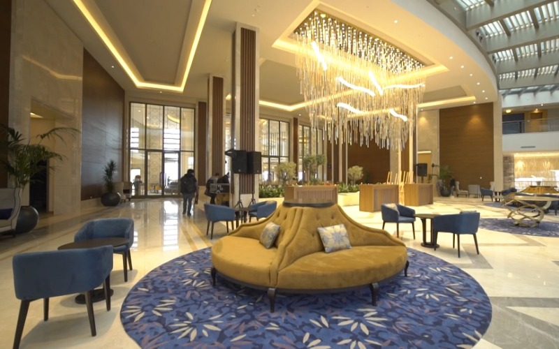 yassiada demokrasi ve ozgurlukler adasi otel