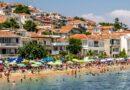 Kınalıada Plajları ve Fiyatları 2021