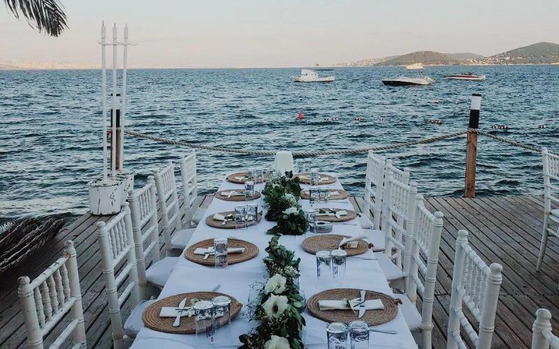 teos beach club restaurant 1