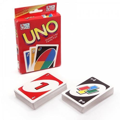 kart oyunlari