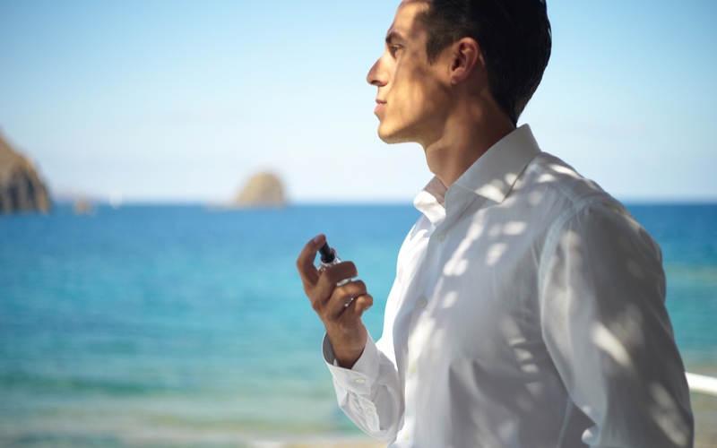 en iyi yaz erkek parfumleri 1